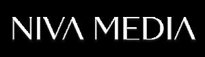 Niva Media